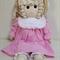 Rag Doll (Large)