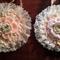 Heirloom Celebration Keepsakes Vintage Lace - Hand Painted Crochet Flowers
