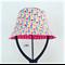 Ultimate Bucket Hat (10m+toddler)