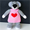 Katy Koala