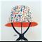 Ultimate Bucket Hat (3.5-6yrs)