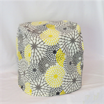 Thermomix Cover - Standard - Sunshine