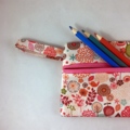 Pencil Case - Forest