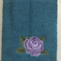 HAND TOWEL