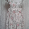 1950's Style Dress
