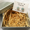 I can't say I DO without you- Earring Gift Box