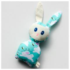 READY TO SHIP Baby Bunny
