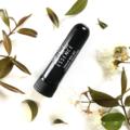 Sinus Relief Aroma Inhaler