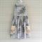 June Dress - Size 9-10