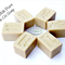 Pure Olive Oil  Soap 5 x 80 +/- 10g per bar (scented and unscented)