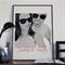 Personalized custom wedding portrait, Valentines Day, Wedding anniversary gift,