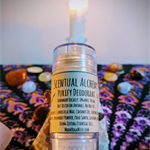 Purify Deodorant