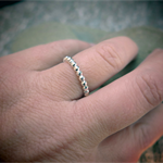 MADE IN YOUR SIZE,