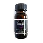 Lemongrass Cochin Essential Oil