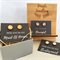Will you be my Bridesmaid - Earring Gift Box