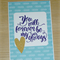 You will forever be my always - Anniversary card