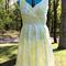 Womens Retro Dress, Size 18, Custom Design Available