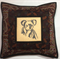 Australiana cushion cover - Koala