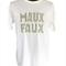 Mo Fo - Men's T-Shirt