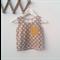 Boys singlet top t-shirt casual modern street wear, tank top, beige and mustard