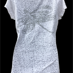 Dragonfly - Ladies Tee