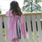 Unicorn Tail - Pink - Unicorn Party - Horse Tail - Kids/Adults Costume