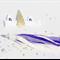 Unicorn Tail - Purple - Unicorn Party - Horse Tail - Kids/Adults Costume