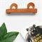 Bear Ears -  Book week costume - Bear Costume - Boys Costume - Kids costume