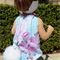 Bunny Tails -Panda Tail - Kids Costume - Book week costume - Kids Dress up