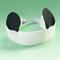 Panda Ears -  Book week costume - Panda Costume -  Kids dress up - Halloween