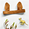 Kangaroo Ears - Kids costume - Book week - Fox Costume - Boys Costume