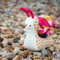 Snail Softie Pattern PDF Sewing Pattern for Stuffed Animal Soft Toy