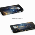 Space Phone Case - for iPhone & Samsung Galaxy phones