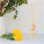 REED DIFFUSER 130ml