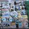 Cosy Cat Blanket