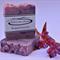 Bergamot Lavender