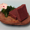 Rose Geranium - Rice Milk Soap