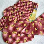 3 pce Baby Bibs and Burp cloth set