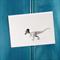 On The Hunt Dinosaur Birthday Card