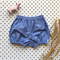 Baby Bloomers - Blue