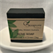 Acne Soap Bar - Activated Charcoal & French Green Clay Cold Process Soap