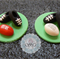 12 x edible fondant Football Boots and balls NRL AFL RUGBY