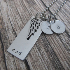 Gifts for dad | New dad | Husband Gift | Wife to Husband Gift | Mens Gift |