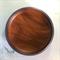 Burdekin Plum Platter with Blue Band (Item BP071)