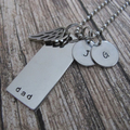 Gifts for dad   New dad   Husband Gift   Wife to Husband Gift   Mens Gift  