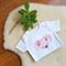 Koala Onesie - Pink Australian - Australia -  Organic Cotton