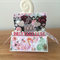 Made to order card, Pop up card, pop up birthday card, custom box cards