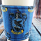 Coffee Cup Wrap: