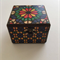 Jewellery box, Ring box, Box, Basket