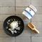 Blue Gum Scrub - Foot Scrub - Salt Scrub - Essential Oils